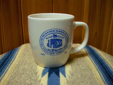 DSCN6995.JPG